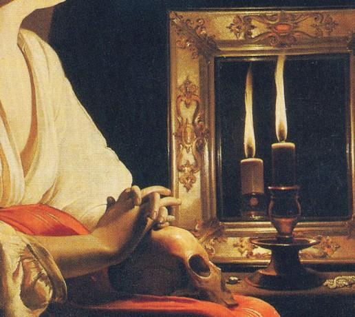 Leçons de Ténèbres, Couperin & Clérambault