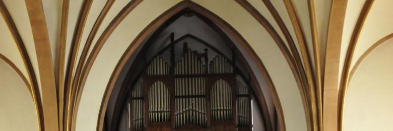 Rencontres musicales de saint ulrich