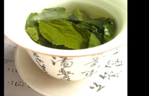 Les Contrepoints du Palais – Baroque Cup of Tea