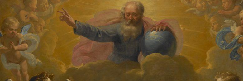Sur les traces du Roi David : d'Allegri à Guerchin