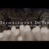 VIDEO 7 – Le Tremblement de Terre